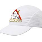 Trikings Cap