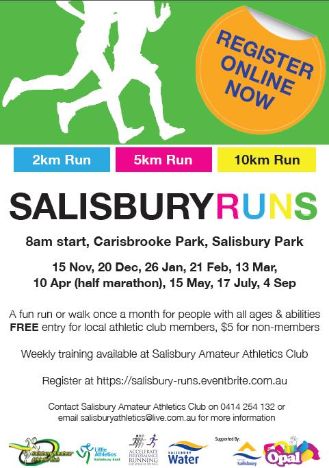 salisbury_runs_poster